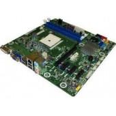 ASUS Processor AAHD2-HY Hp P6-2000 Series Amd HudsonD2 Motherboard 657134-003