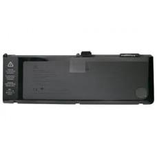 "Apple Battery 6.6AH Macbook PRO 15"" Aluminium UNIBODY 1X Lithium 661-5476"