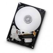 Apple Hard Drive 1TB Hard Drive SATA 7200 21.5 iMac Mid 201 661-5517