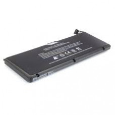 """Apple Battery Lithium Ion 95WHr A1309 17"""" MacBook Pro Unibody 661-5535"""