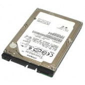 APPLE Hard Drive 655-1730F MD101LL/A 500GB Sata Hard Drive OS Installed Ready To Use 661-6590