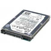 "Dell 66Y05 HTS545050A7E680 2.5"" Thin 7mm HDD SATA 500GB 5400 HGST Laptop • 66Y05"