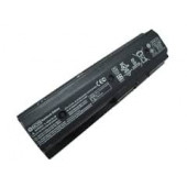 HP Battery 9-Cell 100-WH 3.0-AH LI-ION 672412-001