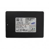 "Dell 6761K MZ-7TE256D 2.5"" Thin 7mm SSD SATA 256GB Samsung Laptop Hard Dr • 6761K"