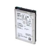 HGST Hard Drive Travelstar 2.5-Inch 320GB 7200RPM SATA III 32MB Cache SATA 6Gbps 678308-004