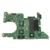 Dell Motherboard AMD 1 GB I5 3317U 1.7 GHz 67CG0 Inspiron 5423 • 67CG0
