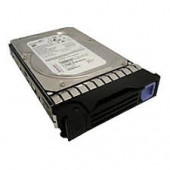 "Lenovo 1 TB 3.5"" Internal Hard Drive - SATA - 7200 Rpm - Hot Swappable 67Y2610"
