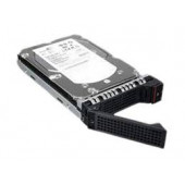 "Lenovo 1 TB 3.5"" Internal Hard Drive - SATA - 7200 Rpm 67Y2614"