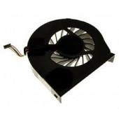 HP Cooling Fan + Heatsink Pavilion G4-2000 G6-2000 G7-2000 680551-001