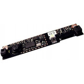 HP Speaker ELITEBOOK 2570P Webcam/microphone Module 685413-001