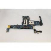 Hewlett-Packard System Board HP 8470p System Board 686040-001
