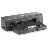 HP Docking Station Pum 1.0 90w 688169-001