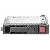 "HP Hard Drive 600GB 10K 6G SAS SC 2.5"" W/TRAY 689287-003"
