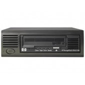 HP Tape Drive 200/400GB LTO-2 HH LVD External Ultrium 448 693401-001