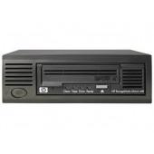 HP Tape Drive 200/400GB LTO-2 HH LVD External Ultrium 448 693401-001