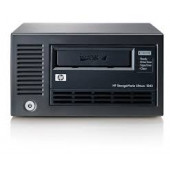 HP Tape Drive LTO5 Ultrium 3000 SAS External 693417-001