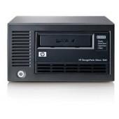 HP Tape Drive LTO5 Ultrium 3000 SAS External 693417-001