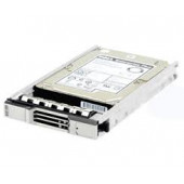 "Dell Hard Drive 600GB 15K SAS 3.5"" 6GP/s W/Tray EQUALLOGIC 6DG83"