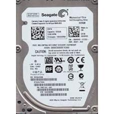 Dell Hard Drive 320GB 7200RPM 7mm 16MB SATA 6HVHD