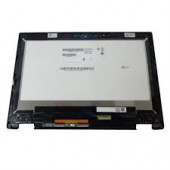 """ACER LCD 11.6"""" Touch Screen Panel HD For Chromebook C738T 6M.G55N7.002"""