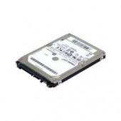 "Dell 6RYHM ST750LM022 2.5"" 9.5mm HDD SATA 750GB 5400 Samsung Laptop Hard • 6RYHM"