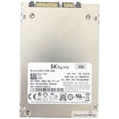 "Dell 6XM51 HFS128G32MNB 2.5"" 9.5mm SSD SATA 128GB Hynix Laptop Hard Drive • 6XM51"