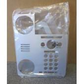 Avaya Faceplate Kit 9620 Grey W/O - Label - 25 Pack 700430838