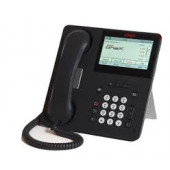 Avaya Phone 9641GS IP Phone H.323 SIP 700505992