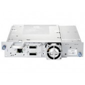HP Tape Drive 1/8 G2 LTO-6 Ultrium 6250 SAS 6.25TB Compressed 706824-001