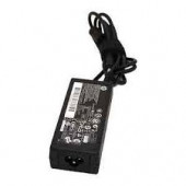 HP AC Adapter 65W 19V 3.42A For Thin Client T5745 708778-100