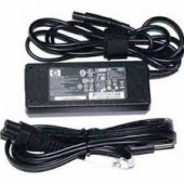 HP AC Adapter 19.5 VDC 65 Watt Thin Client AC Power Adapter 708778-001