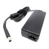 HP AC Adapter 19.5 VDC 65 Watt Thin Client 708992-001