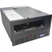 IBM Tape Drive 200/400GB LTO-2 SCSI  Module With Tray For 4560SLX 71P9170