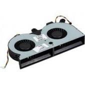 Hewlett-Packard Coolong Fan Blower Assy For Aio 800 G1 733489-001