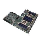 Cisco System Board Dual Socket LGA2011 Gen II For UCS C220M3 74-10442-02
