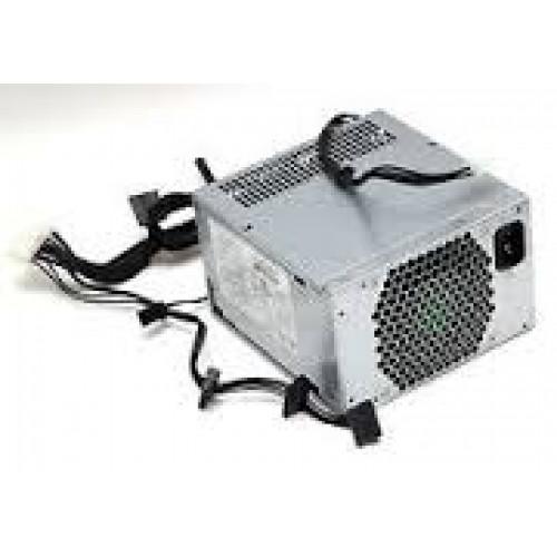 HP POWER SUPPLY Z420 400W 90% 749710-001
