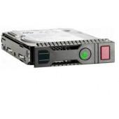 HP Hard Drive 600GB 15K 12G SAS SC 2.5 Enterprise HDD W/TRAY 759548-001