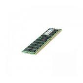 Hewlett-Packard 8GB PC4-17000P DDR4-2133 2RX8 ECC 759934-B21