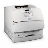 IBM Laser Printer Infoprint 1332 (4527) 35ppm 1200dpi 75P4400