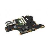 64Y9769 Lenovo ThinkCentre M58 Motherboard Sub 64Y3055 ASM 64Y9767