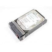 HP Hard Drive 6TB 6G SATA 7.2K 3.5in SC MDL 761496-001