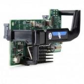 HP Adapter FlexFabric 10Gb 2-port 536FLB Gen9 Servers 768080-001
