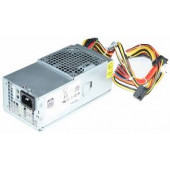 Dell Power Supply 250W Switching OPT 7010 790 DT 77GHN