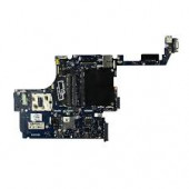 Hewlett-Packard Motherboard System Boards QUADCORE WIN8 STD System Board For ZBook 15 G2 784468-501