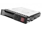 HP Hard Drive MSA 600GB 10K SAS 12G 2.5 ENT W/Tray EG000600JWJNP
