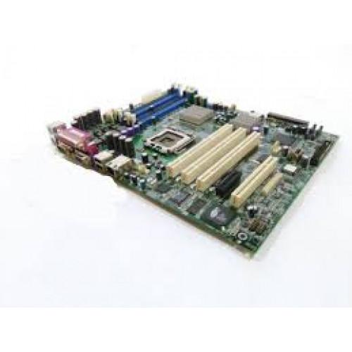 Hp System Board Elitedesk 800 G2 Sff Win 795970 602