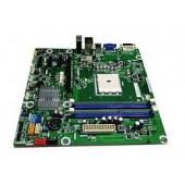 Hewlett-Packard System Board Odense Intgel H110 Envy 799929-601