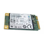 Dell 7C4P7 MZ-MPC032D PCIe SSD MSATA 32GB Samsung Laptop Hard Drive Alien • 7C4P7