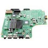 Dell Motherboard Intel 64 MB I3 2375M 1.5 GHz 7GDDC Inspiron 3421 5421 V • 7GDDC