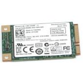 Dell 7TC65 LMS-32S9M-11 PCIe SSD MSATA 32GB LITE-ON IT Laptop Hard Drive • 7TC65